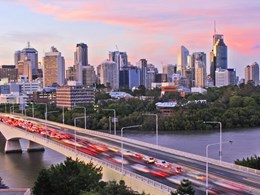Australia could lead the world in sustainable infrastructure says IA report