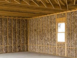 Residential building insulation market to reach USD $36 Billion by 2024