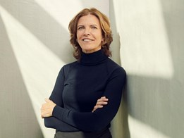 Award-winning architect Jeanne Gang to speak at Powerhouse Museum