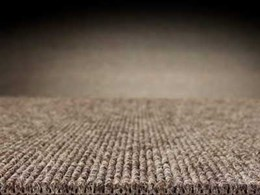 Can carpet affect physical and mental health?