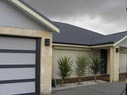 Good quality roller shutters can also be affordable