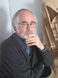 Juhani Pallasmaa to begin Australian lecture series in February as part of Droga Residency 2016