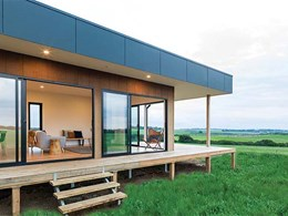 Australian prefab building industry gets a $2M fillip