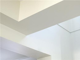Cornice: Top 5 ceiling and plaster cornice profiles