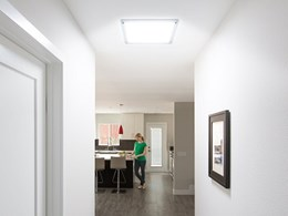 Getting your skylights right during home renovations