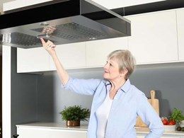 Preventing kitchen fires with Stove Guard