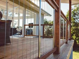 Timber Vs Aluminium: How to choose the right fencing