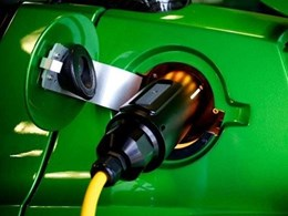 Are electric vehicles really green?