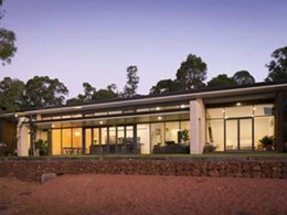 HIA award-winning Perth residence features ZEGO HomeFORM