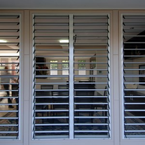 Window manufacturers welcome ncc changes architecture for Window manufacturers nz