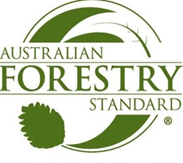 Public asked to review draft standard Chain of custody for forest products