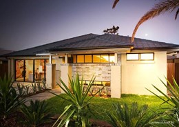 Tile Association study finds tiles reflect more heat than corrugated steel roofs