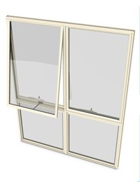ThermaLine Windows win GreenSmart Product Award for 2012