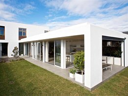 The long-lasting value of building with Hebel