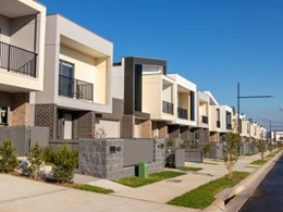 Albanese's $10bn pledge pushes housing needs back into the limelight