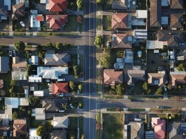 Amended NSW housing policy to speed up development