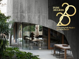 INDE.Awards 2020 entries now open