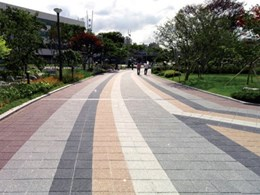 The permeable paving way to a sustainable future