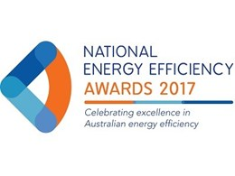 MCC and RMIT win big at National Energy Efficiency Awards with Siemens tech
