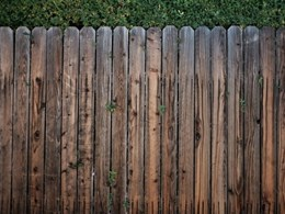 Avoiding fencing disputes with neighbours