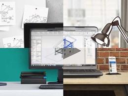 Autodesk's A360 Collaboration for Revit connects project teams in the cloud