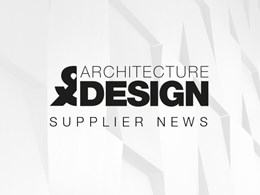 Jands appointed exclusive Australian distributors for Global Design Solutions