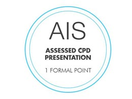 Galvin's CPD seminars now available online