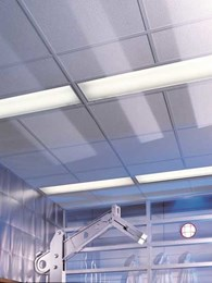 Minimising Downtime in Hospitals Starts with Design