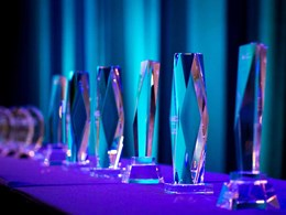 Nominations open for ARBS 2020 Industry Awards
