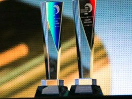 Nominations open for ARBS 2018 Industry Awards