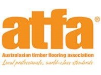 How to expand your timber flooring market with an ATFA membership