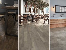 Understanding wear layers in luxury vinyl flooring