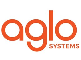 Aglo Systems refreshes brand with new website and corporate identity