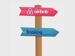 Ever wondered how many Airbnbs Australia has and where they all are? We have the answers