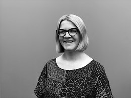DesignInc appoints Ellen Wilkinson to associate