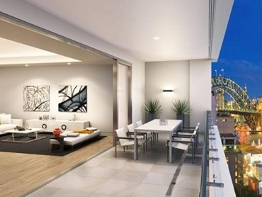 Astonia Residences (Image: Boutique Estates)