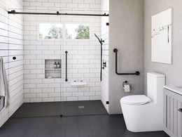 Why quality matters in ensuring your bathroom's longevity