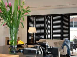 OpenShutters: Made to Australian standards - Made for Australia