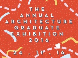 BoscoLighting to sponsor USYD Graduate Exhibition 2016