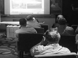 CPD sessions for ZEGO Insulated Concrete Form
