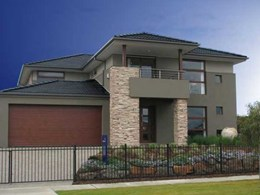 How to transform home exteriors with Craftstone stone cladding