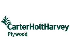 Carter Holt Harvey Plywood