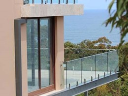 Exterior Wall Materials Category Architecture And Design