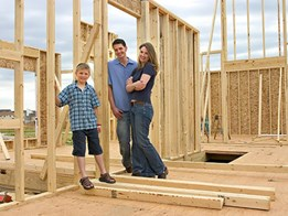 Is a construction loan suitable for your small home renovation?