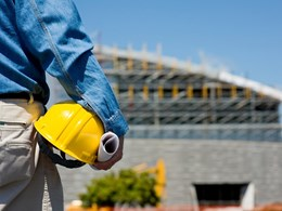 NSW an exception in construction sector slowdown story