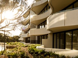 Transforming Australia's Defence housing