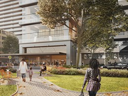 NSW launches unit designed to fast-track construction projects