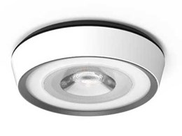 Brightgreen releases new D900 S Curve surface mount LED downlight