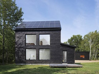 Passivhaus conference set to discuss future proofing