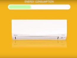 Switch to Daikin to save up to 27% on your gas heating bill